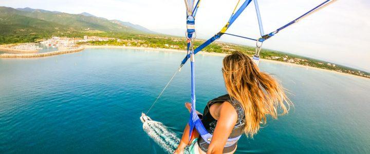 Notre liste des activités à pratiquer à Argelès pendant ses vacances