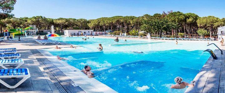 Notre sélection des trois meilleures offres de camping en Espagne