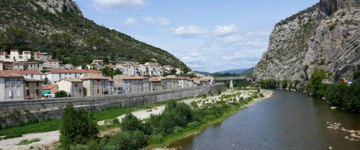 Sur quelle chaîne de montagnes française aller pour un séjour révigorant ?