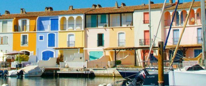 Quels sont les avantages de passer les vacances dans une ville côtière ?