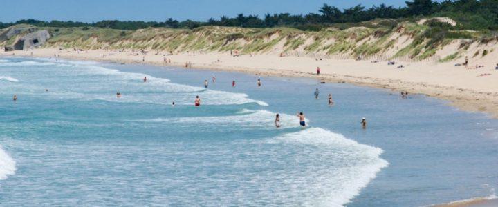 Que visiter avant de boucler son séjour de vacances sur l'Ile de Ré ?