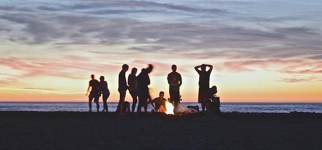 Location de vacances à Ramatuelle : et si vous optiez pour le camping ?
