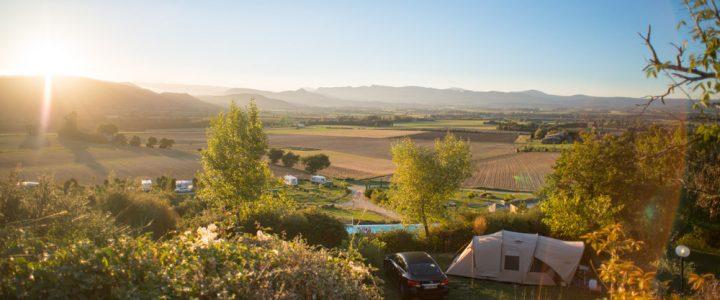 Où louer un chalet pas cher en Rhône Alpes ?